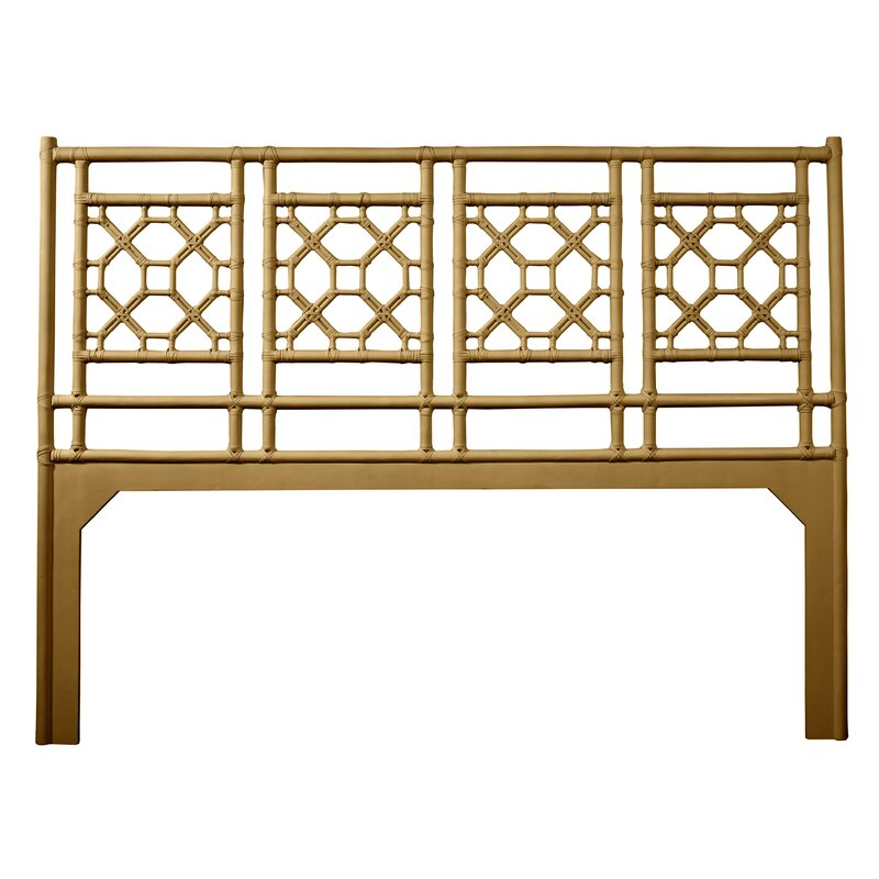 graphite lattice size in king broyhill headboard low price buy california perspectives