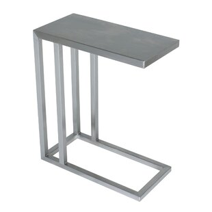 Searching for Philosophy Collection End Table by Allan Copley Designs Reviews (2019) & Buyer's Guide