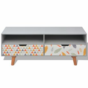 Madero Display Cabinet