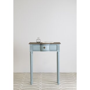 Alturas Console Table by Charlton Home
