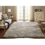 7 X 9 Bold Eclectic Modern Area Rugs You Ll Love In 2021 Wayfair