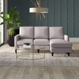 Botkin Sectional