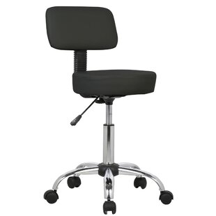 Parker Task Chair