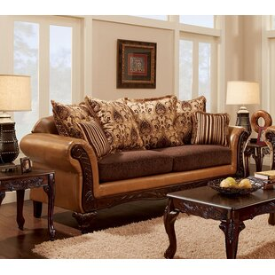 Rogowski Sofa