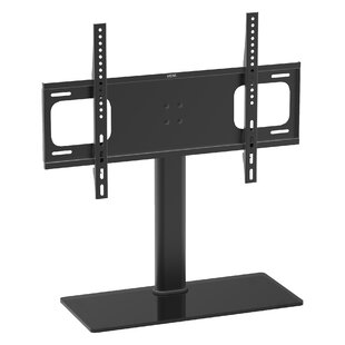 Oneridge TV Stand For TVs Up To 70