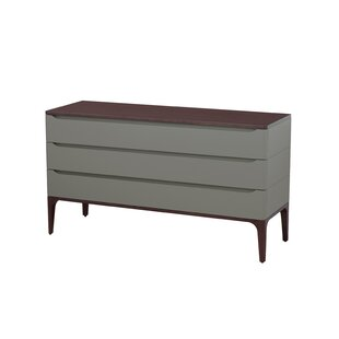 Wide Signature 54 Single Bathroom Vanity Base by Ronbow