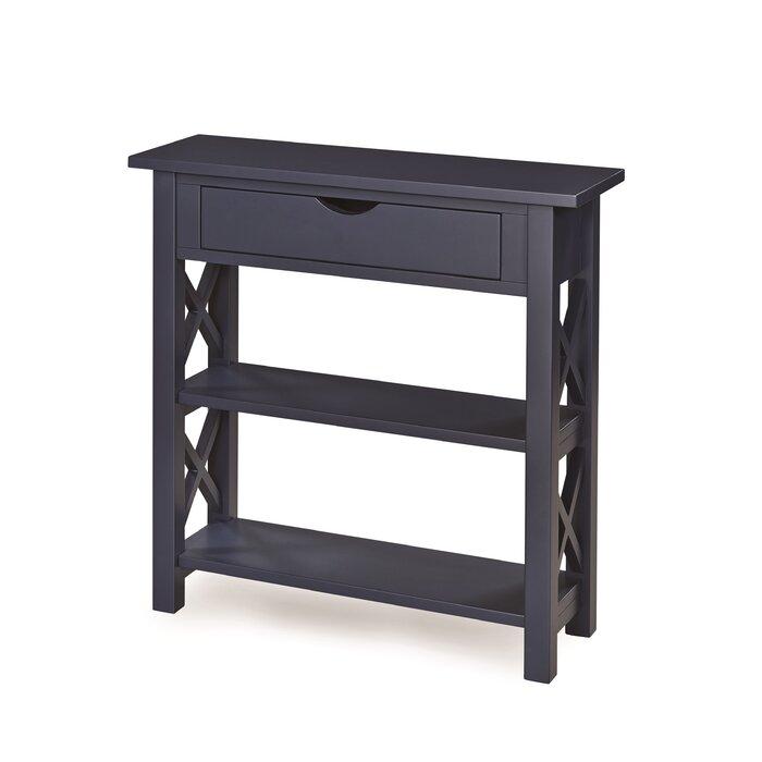 Awe Inspiring Hagan Console Table Bralicious Painted Fabric Chair Ideas Braliciousco