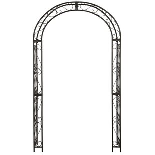 Safavieh Pagan Iron Arbor