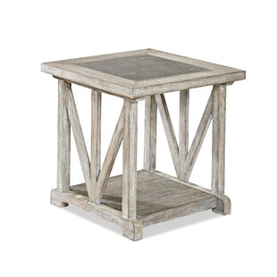 Rosecliff Heights Osgood End Table