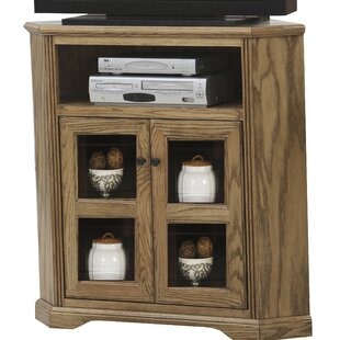 Lance TV Stand by Millwood Pin..