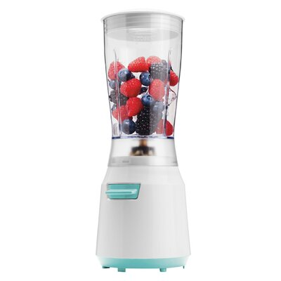 Brentwood Appliances  Personal Blender