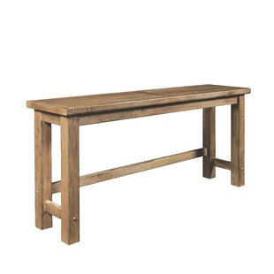 Lowther Dining Table