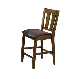 Best Reviews Arely Counter Height Chair by Millwood Pines Reviews (2019) & Buyer's Guide