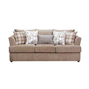 Herold Sofa