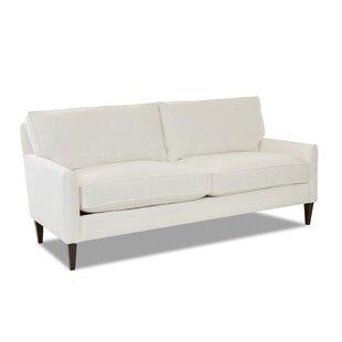 Chloé Sofa