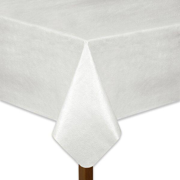 Protective Table Pads Wayfair