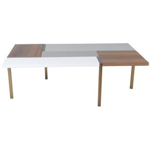 Hagood Coffee Table