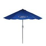 Outdoor 9 Ford Market Umbrella