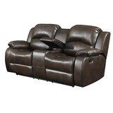 https://secure.img1-fg.wfcdn.com/im/73230890/resize-h160-w160%5Ecompr-r85/6497/64970052/miramar-leather-reclining-loveseat.jpg