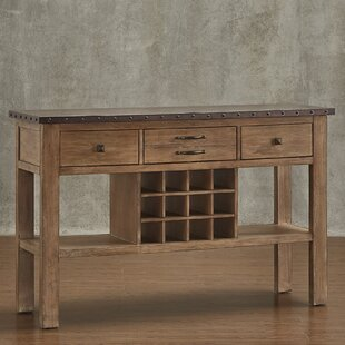 Dascomb Buffet by Darby Home Co