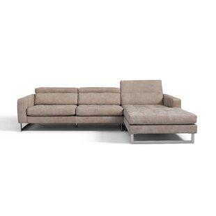 Cromkill Sectional