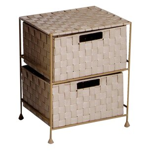 Abdala 29cm X 44cm Bathroom Shelf By 17 Stories