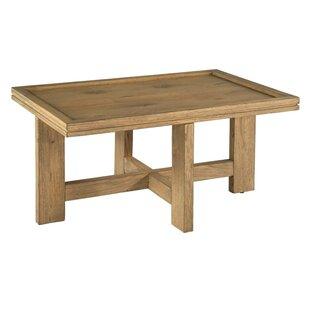 Foundry Select Allard Coffee Table