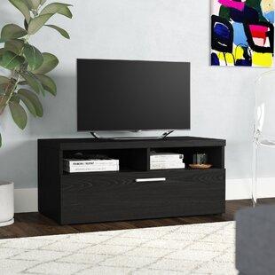 Brayden Studio Lorusso TV Stand for TVs up to 32