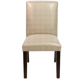 Esther Side Chair DarHome Co