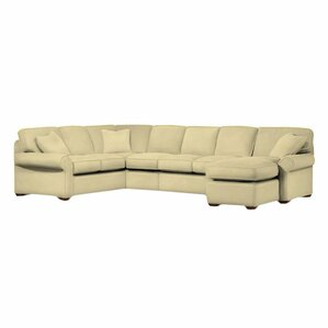 Emerson Sectional  sc 1 st  Wayfair : bentley sectional - Sectionals, Sofas & Couches