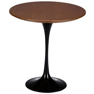 Croker End Table