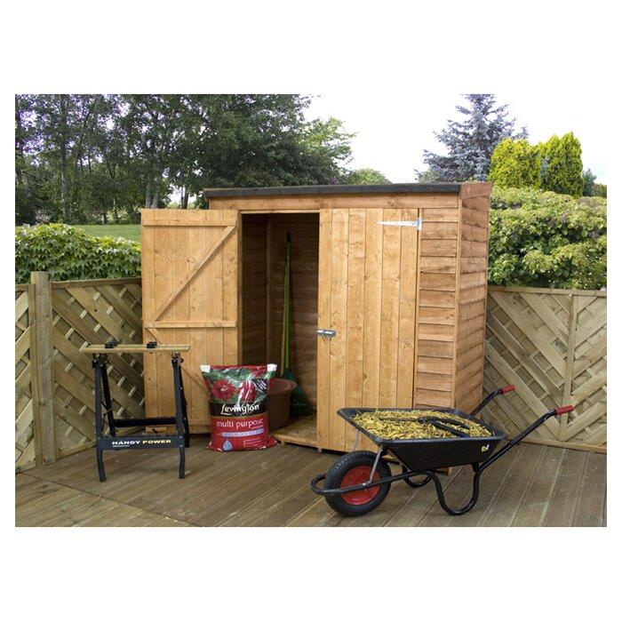 garden sheds 2 x 2 beauteous 20 garden sheds 6 x 2 design inspiration of - Garden Sheds 6 X 2