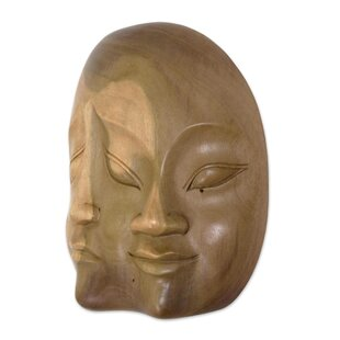 Novica Wall Accents Youll Love Wayfair
