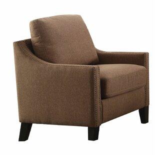 Hodnett Armchair