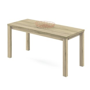 Yulia Dining Table By Ebern Designs