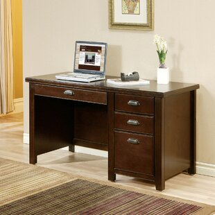 Michal Writing Desk