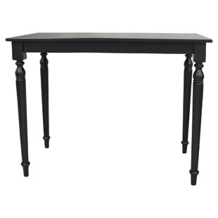 Emilia Dining Table By August Grove