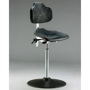Milagon Brio 12 Series Desk Chair