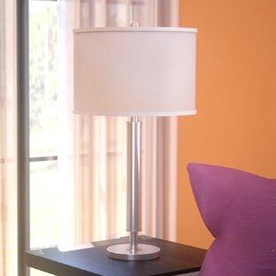 Blazice 29.5 Table Lamp