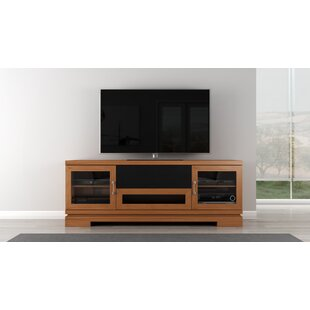 Forcella TV Stand for TVs up to 78 by Latitude Run