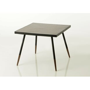 Amelie Coffee Table By Corrigan Studio