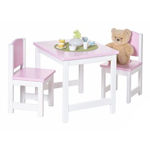 Search Results For Indoor Bistro Table Chairs