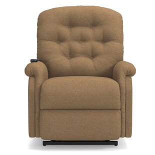 Ally Power Recliner
