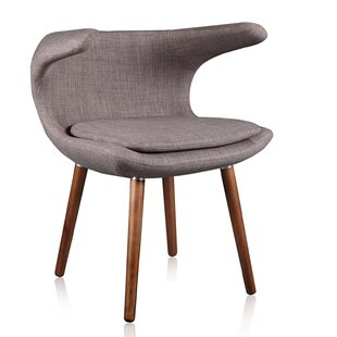 Ivy Bronx Ramonita Lounge Chair