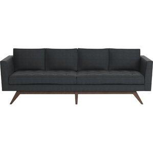 Fairfax Sofa by DwellStudio