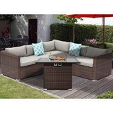 https://secure.img1-fg.wfcdn.com/im/73263255/resize-h160-w160%5Ecompr-r85/1177/117772391/Aizza+4+Piece+Rattan+Sectional+Seating+Group+with+Cushions.jpg