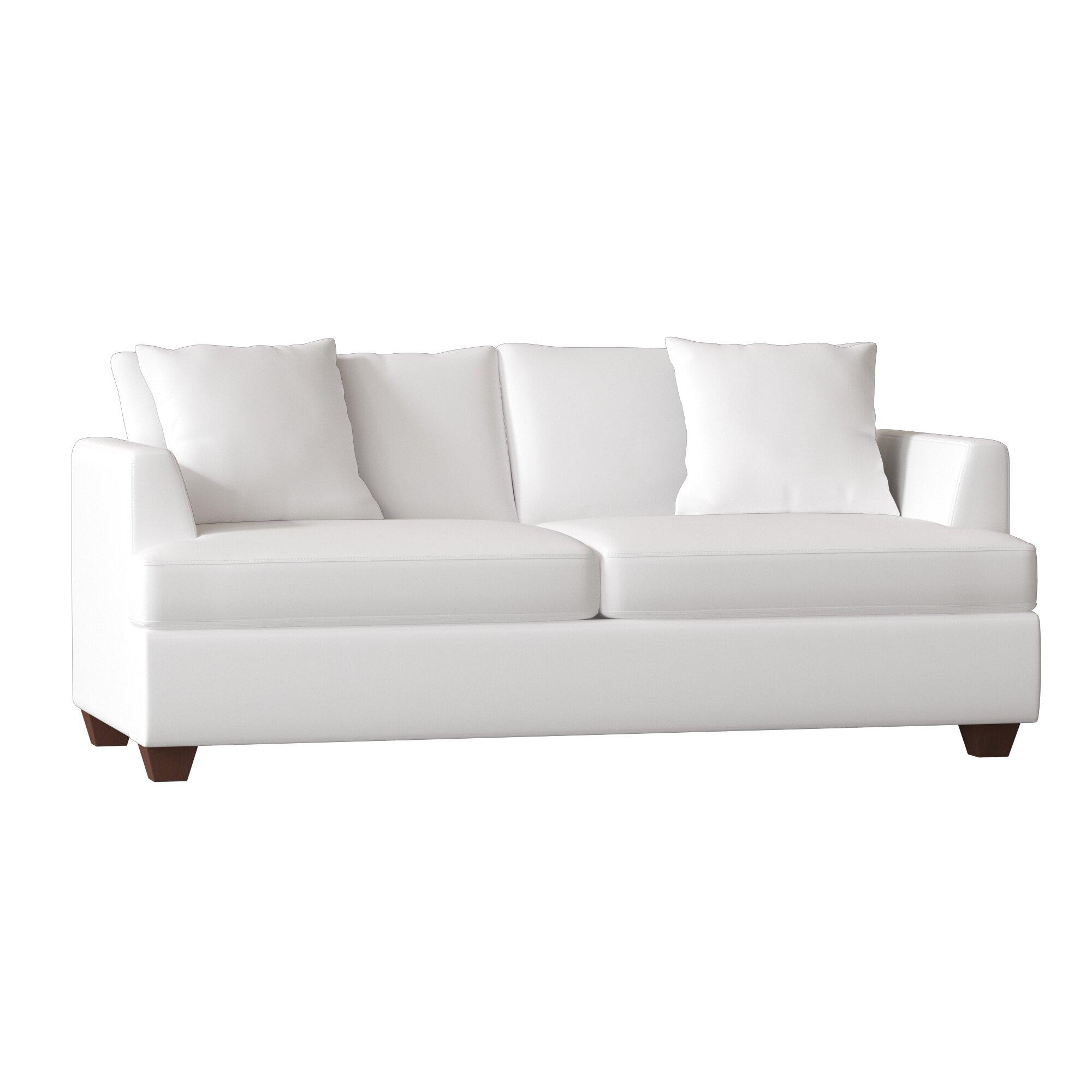 Superb Jack Sofa Inzonedesignstudio Interior Chair Design Inzonedesignstudiocom