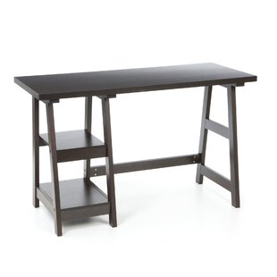 Georgette Writing Desk By Zipcode Design