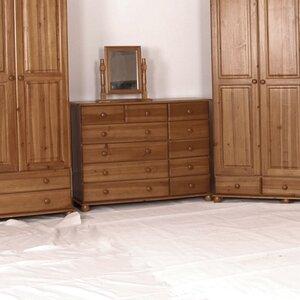Kommode Skagen von Heartlands Furniture