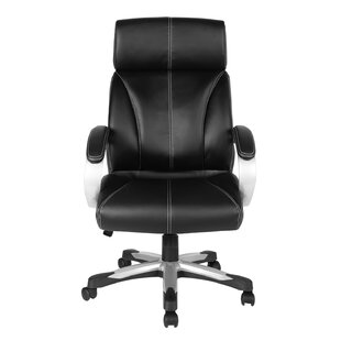 Duplessis Office Chair by Ebern Designs